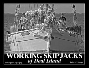working_skipjacks